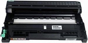 Brother Trommel DR-2200 (DR2200)