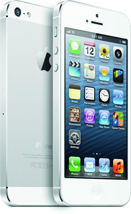 apple iphone 5 16gb wei preisvergleich geizhals sterreich. Black Bedroom Furniture Sets. Home Design Ideas