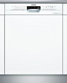 Siemens iQ300 SN536W00TD