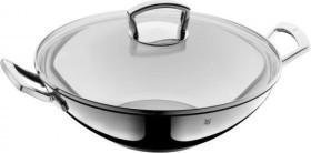 WMF ProfiSelect wok pan 36cm (07.5357.6380)