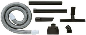 Festool D 50 GS-RS coarse dirt-cleaning set (454770)