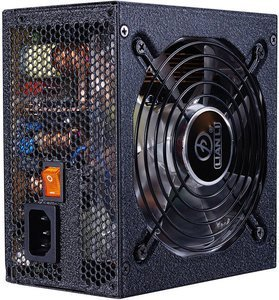 Lian Li Maxima Force  470W ATX 2.3 (PS-A470GB)
