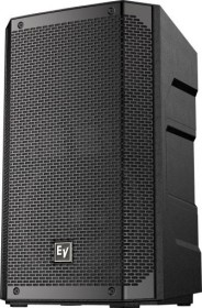 Electro-Voice ELX200-10, Stück