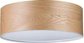 Paulmann Neordic Liska 3 flames wood (796.50)
