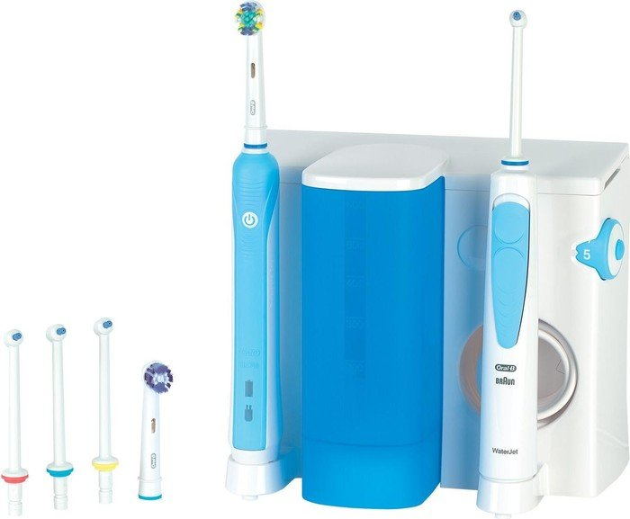 Braun Oral-B Professional Care 500 Center (850021)