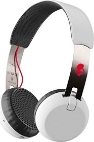 Skullcandy Grind Wireless White (S5GBW-J472)