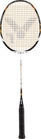 Victor Light Fighter 7500 Badminton Racket (148/7/5)