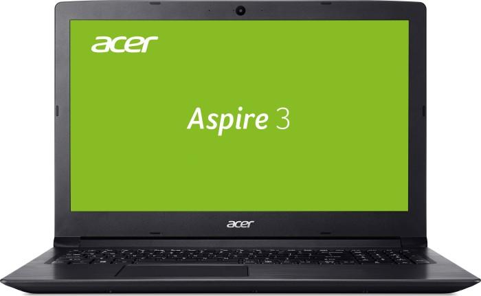 Acer Aspire 3 A315-53-341K (NX.H38EV.012)