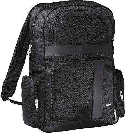 Hama Dublin Rucksack (23869) -- via Amazon Partnerprogramm