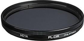 Hoya Pol Circular Slim 82mm (Y1POLCN082)