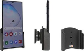 Brodit Kfz-Halterung passiv für Samsung Galaxy Note 10+ (711156)