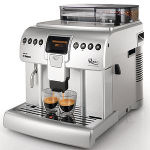 Philips Saeco HD8930 Royal One Touch Cappuccino
