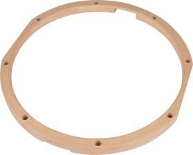 Tama Maple Wood Hoop 8 Hole Snare Side (WMH1408S)