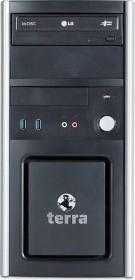 Wortmann Terra PC-Business 5050S, Core i3-8100, 4GB RAM, 240GB SSD (1009669)