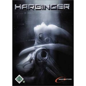 Harbinger (deutsch) (PC)