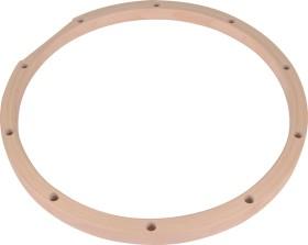 Tama Maple Wood Hoop 10 Hole Batter Side (WMH1410B)
