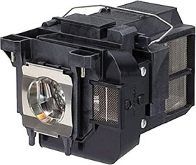 MicroLamp ML12420 Ersatzlampe