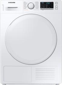 Samsung DV5000T heat pump dryer (DV70TA000DE)