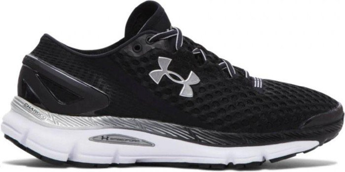 6aa55e549e7cbf Under Armour SpeedForm Gemini 2 schwarz ab € 60 (2019 ...