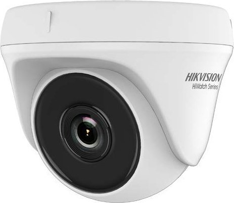 Hikvision HiWatch HWT-T120 2.8mm (300611422)