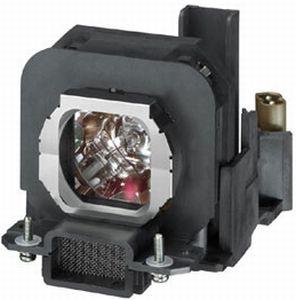 Panasonic ET-LAX100 Ersatzlampe