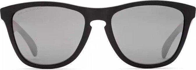 Oakley Frogskins Polarized -- via Amazon Partnerprogramm
