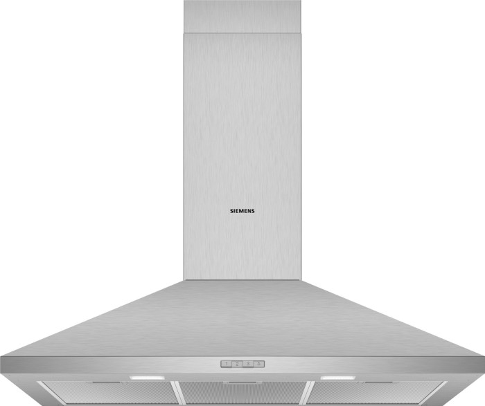 Siemens iQ100 LC94PBC50 Wand-Dunstabzugshaube