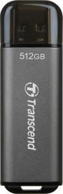 Transcend JetFlash 920 512GB, USB-A 3.0 (TS512GJF920)