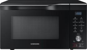 Samsung MC32K7055CK Mikrowelle mit GrillHeißluft ab € 299