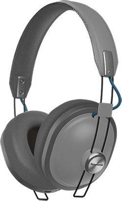 Panasonic RP-HTX80B grau