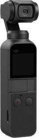 DJI Osmo Pocket (CP.ZM.00000097.01)