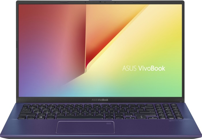 ASUS VivoBook 15 X512FA-EJ134T Peacock Blue (90NB0KR6-M01730)