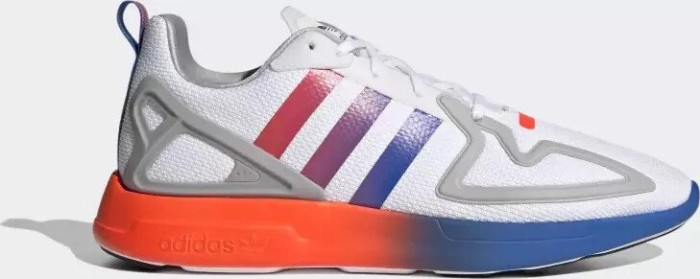 14 Reasons toNOT to Buy Adidas ZX Flux ADV Verve (Jun 2020