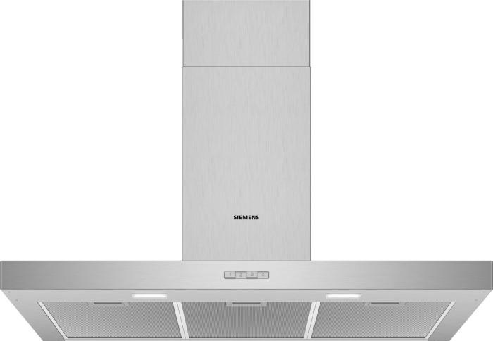 Siemens iQ100 LC94BBC50 Wand-Dunstabzugshaube