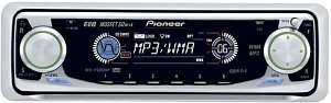 Pioneer DEH-P5600MP
