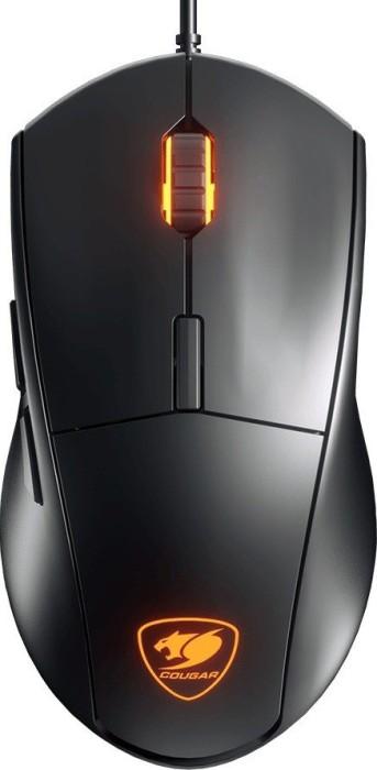 Cougar Minos XT, USB (3MMXTWOB.0001)