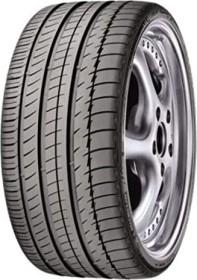 Michelin pilot Sports PS2 255/40 R17 94Y N3