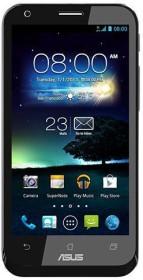 ASUS PadFone 2 64GB ohne Station schwarz (90AT0021-M03340)