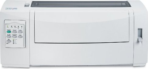 Lexmark 2580N (0011C2561) -- via Amazon Partnerprogramm