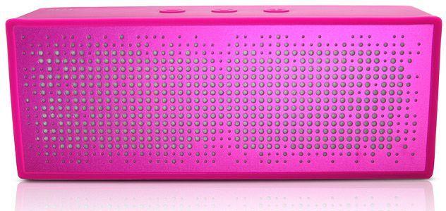 Antec SP1 pink (SP-1 PNK)