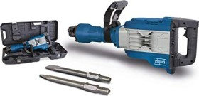 Scheppach AB 1900 Elektro-Abbruchhammer (5908206901)
