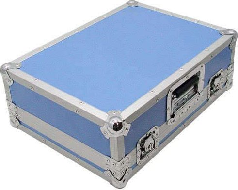 Zomo PC-200/2 Equipment Case -- via Amazon Partnerprogramm