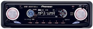 Pioneer DEH-P5630MP