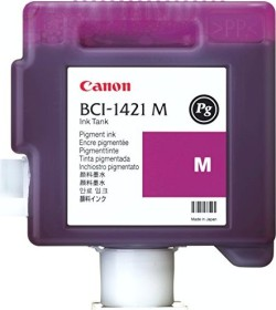 Canon ink BCI-1421M magenta (8369A001)