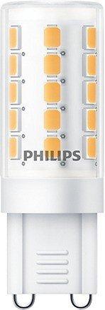 Philips CorePro LEDcapsule ND G9 3.2-40W/827 36° (815267-00)