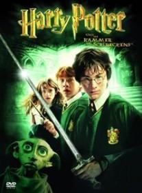Harry Potter 2 - Die Kammer des Schreckens