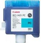 Canon Tinte BCI-1421PC cyan photo (8371A001)