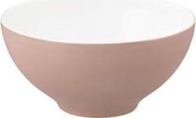 Seltmann Weiden Life Fashion posh rose 25673 bowl 15.5cm (001.743832)