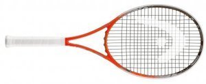 Head tennis racket Youtek IG radical Pro