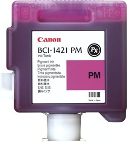 Canon ink BCI-1421PM magenta photo (8372A001)